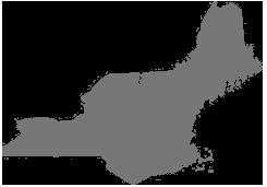 NESA_map